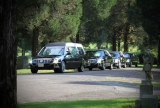cars_in_cemetery